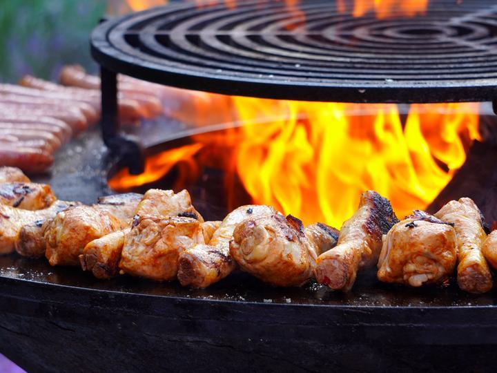 barbecue-4321443